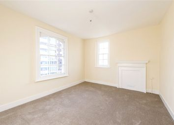 Thumbnail 4 bed flat to rent in St Marks Court, Abercorn Place, Marylebone, London