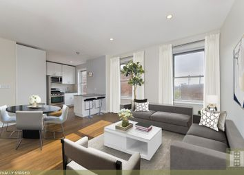 Thumbnail 1 bed apartment for sale in 565 West 169th Street 5A, New York, New York, United States Of America