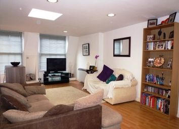 Thumbnail 1 bedroom property to rent in St. Leonards Road, Surbiton