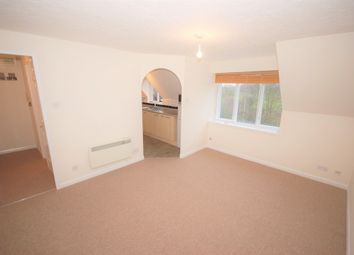 Thumbnail Studio for sale in Hatton Road, Bedfont, Feltham