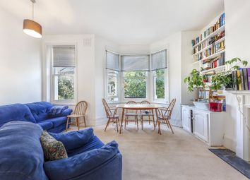 Thumbnail 1 bed flat for sale in Croxley Road, Maida Vale, London