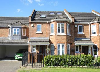 Thumbnail 4 bed property for sale in Churchview Road, Twickenham