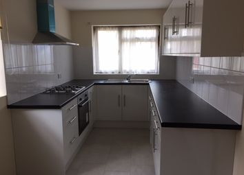 Thumbnail 3 bed semi-detached house to rent in Weekes Drive, Slough