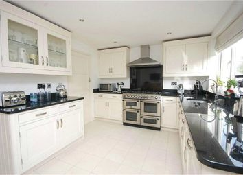 Thumbnail 3 bed property to rent in Boscombe Avenue, Hornchurch