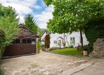 Thumbnail 3 bed cottage for sale in High Street, Blunsdon, Swindon