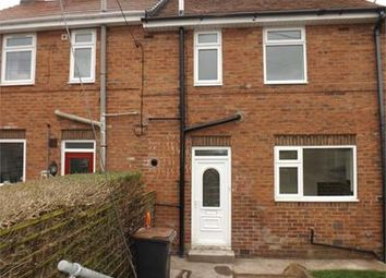 2 bed semi-detached house to rent in Braeside, Edmondsley, Durham DH7