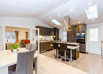 Thumbnail 2 bed property for sale in Valley View, Pilgrims Retreat, Harrietsham, Maidstone