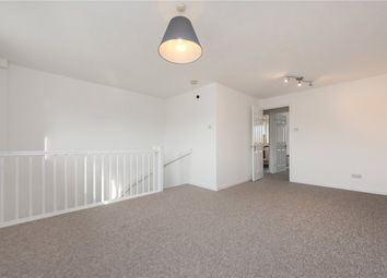 Thumbnail 1 bedroom maisonette to rent in Campbell Gordon Way, London