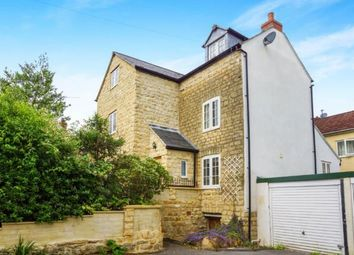 Thumbnail 4 bed detached house for sale in Rowley, Cam, Dursley, Gloucestershire