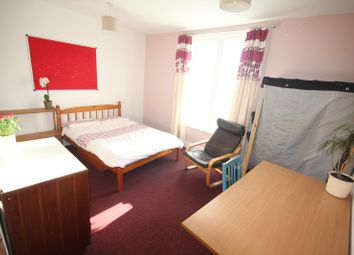 Thumbnail 5 bedroom end terrace house to rent in Apsley Road, Southsea