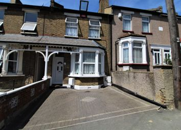 Thumbnail 2 bed terraced house for sale in Kentish Road, Belvedere