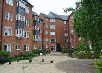 Thumbnail 1 bedroom property for sale in Westgate Street, Gloucester