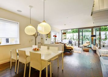 Thumbnail 3 bedroom property to rent in Elsworthy Rise, Primrose Hill
