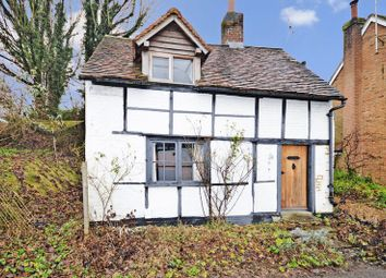 Thumbnail 1 bed detached house for sale in South Street, Wendover, Aylesbury
