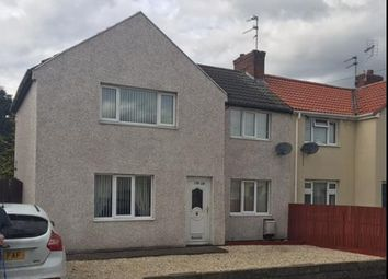 3 bed semi-detached house for sale in Broadway, Dunscroft, Doncaster DN7