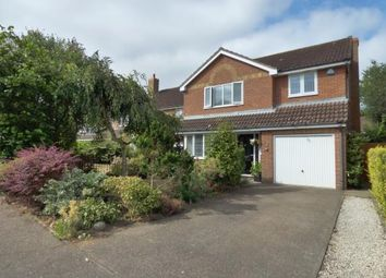 Thumbnail Property for sale in Hadleigh, Ipswich, Suffolk