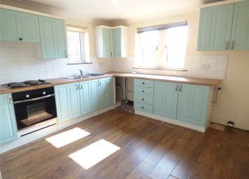 Thumbnail 2 bed flat for sale in Sandgate Court, Long Marton, Appleby-In-Westmorland