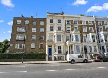 Thumbnail 1 bed flat for sale in Ladbroke Grove, Notting Hill
