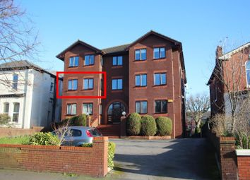 2 bed flat for sale in Westhaven, Leyland Road, Southport PR9