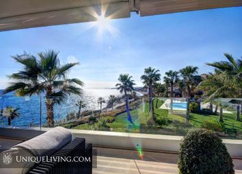 Thumbnail 2 bed apartment for sale in Estepona, Costa Del Sol, Spain