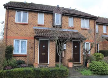 Thumbnail 1 bed property for sale in Wexham Road, Slough