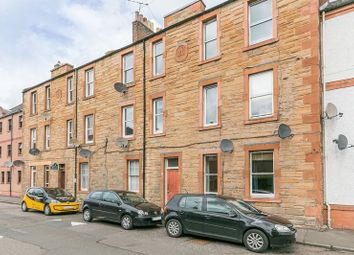 Thumbnail 2 bed flat for sale in 23A Market Street, Musselburgh, East Lothian