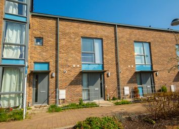 2 bed terraced house for sale in Caulfield Gardens, Pinner, Middlesex HA5