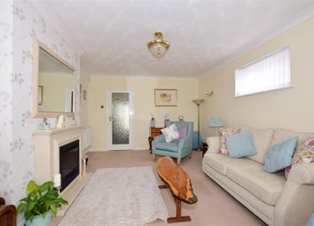 Thumbnail 4 bed bungalow for sale in Magnolia Avenue, Cliftonville, Margate, Kent