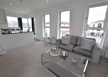 Thumbnail 2 bed flat for sale in Regency Place, 19 Fairview Rd, Chelt