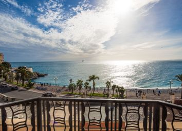 Thumbnail 2 bed apartment for sale in Nice - City, Alpes Maritimes, France