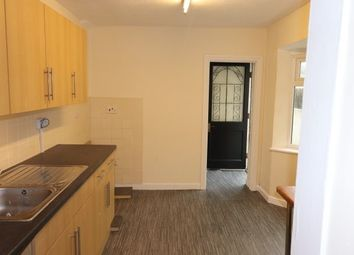 Hamlet Road, Southend-On-Sea SS1. 3 bed property