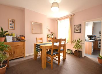 Thumbnail 2 bed terraced house for sale in Alcombe Road, The Mounts, Northampton