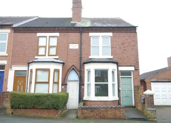Thumbnail 2 bed semi-detached house to rent in New Street, Stanley, Ilkeston
