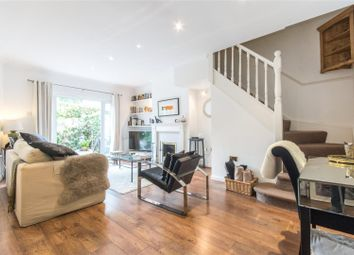 Thumbnail 3 bed semi-detached house for sale in Westville Road, London
