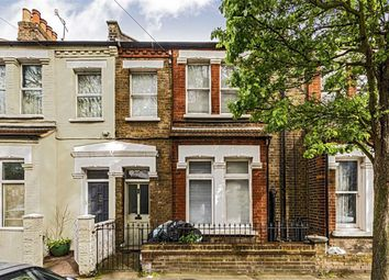 Thumbnail 4 bed terraced house to rent in St. Dunstans Road, London