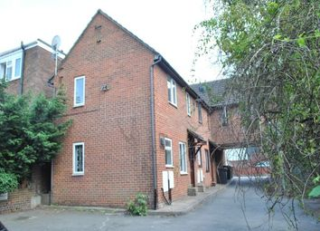Thumbnail 2 bed terraced house to rent in West Street, Leighton Buzzard