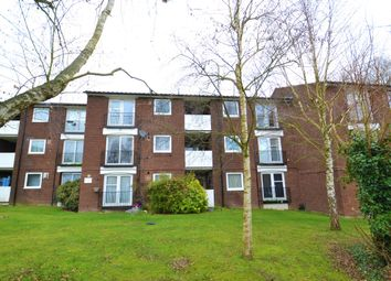 2 bed flat for sale in Scrubbitts Square, Radlett WD7