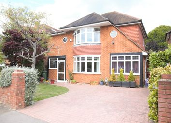 4 bed detached house for sale in Sutton Avenue, Langley SL3