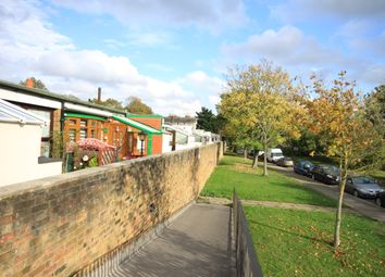 Thumbnail 2 bed maisonette for sale in Combe Mews, Blackheath