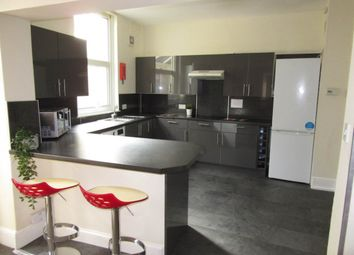 Thumbnail 10 bed property to rent in Old Tiverton Road, Exeter
