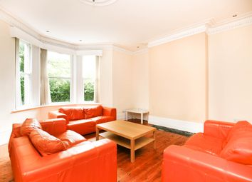 Thumbnail 8 bed end terrace house to rent in Jesmond Vale Terrace, Heaton, Newcastle Upon Tyne