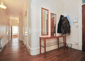 Thumbnail 2 bed flat to rent in Cumberland Mansions, West End Lane, West Hampstead, London