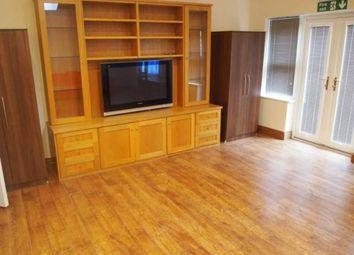Thumbnail Room to rent in Reginald Road, Northwood