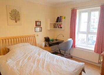 Thumbnail Room to rent in Cherry Garden Street, Bermondsey