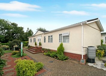 3 bed mobile/park home for sale in Oak Lane, Allesley, Coventry CV5