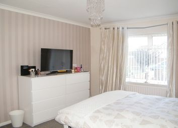 Thumbnail 2 bed bungalow to rent in Garstang Road, Southport