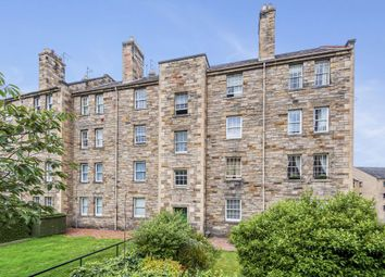 Thumbnail 3 bed flat for sale in 38/5 Barony Street, New Town, Edinburgh