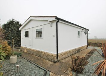 2 bed detached bungalow for sale in Beeches Park, Minchinhampton, Gloucestershire. GL6