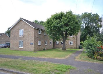 Thumbnail 3 bed flat to rent in Downer Drive, Sarratt, Rickmansworth