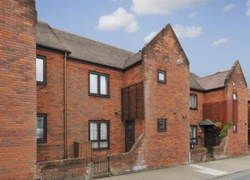 Thumbnail 2 bedroom terraced house for sale in Rosemary Lane, Canterbury